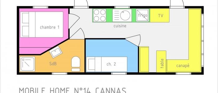 CANNAS_14