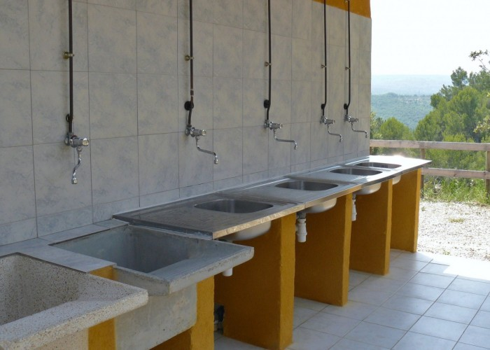 sanitaire (6)